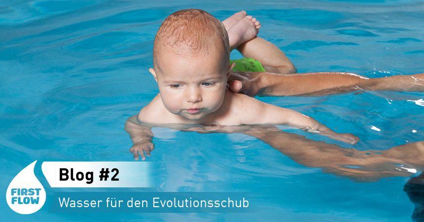 Baby_schwimmt
