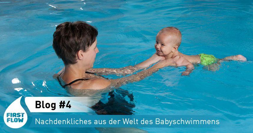Frau_Baby_Schwimmen