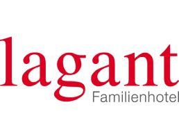 Hotel Lagant Logo