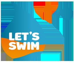 LetsSwim H2O Wassererleben AG Logo