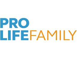 PROLIFE Family Logo